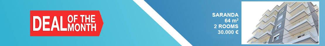 banners_en