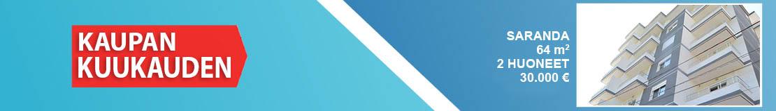 banners_fi