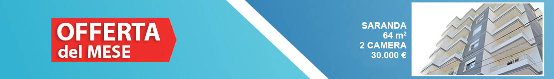 banners_it