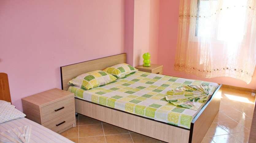 Appartamento mobili di qualit in affitto a vlore albania - Mobili in affitto ...