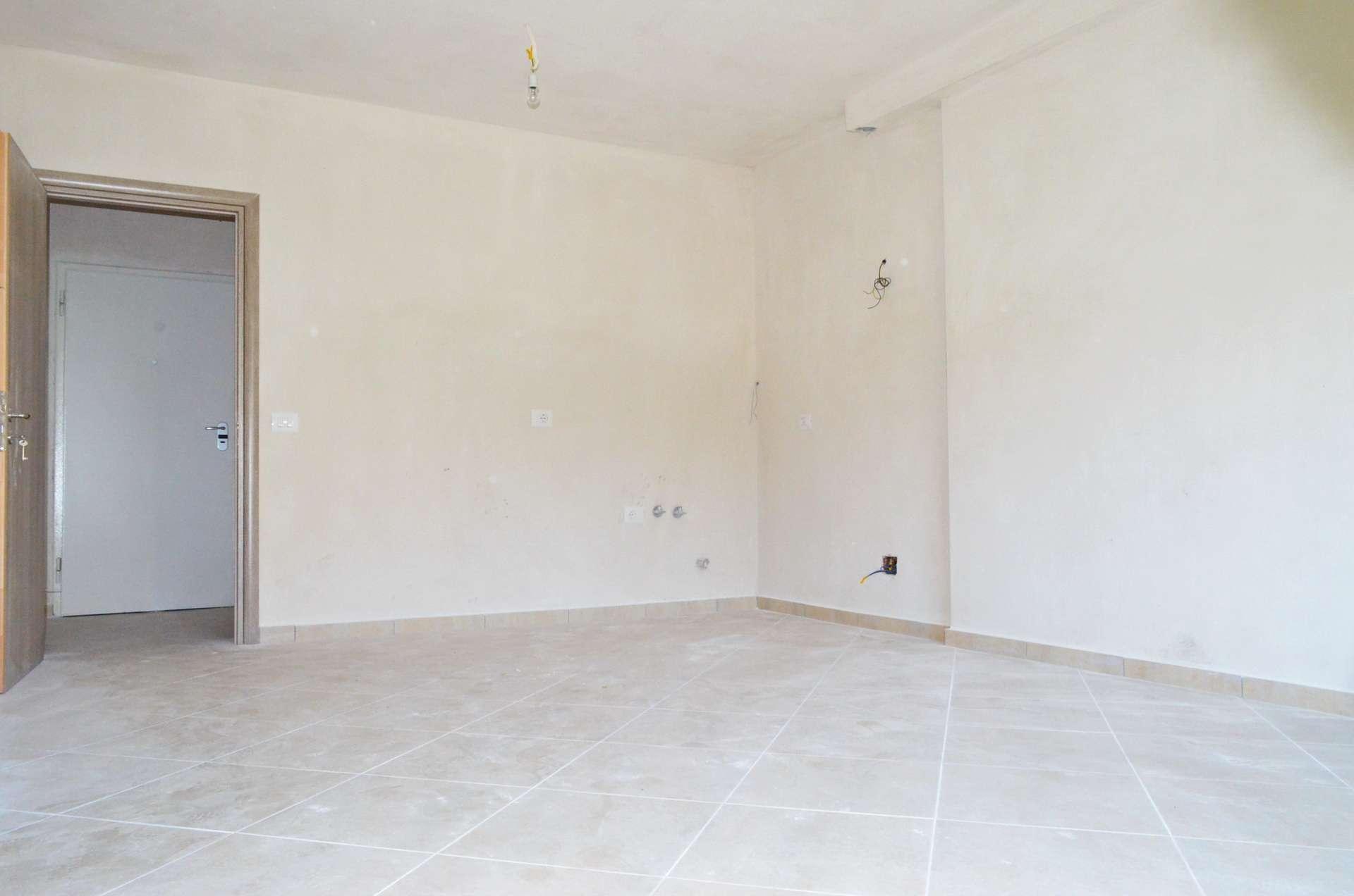 Immobilier saranda albanie albrealproperty droits de vente exclusifs pou - Droit de vente immobilier ...