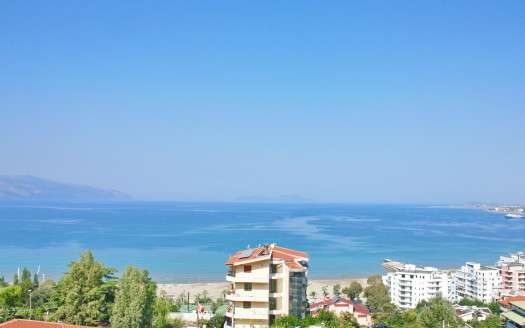 Property in Albania