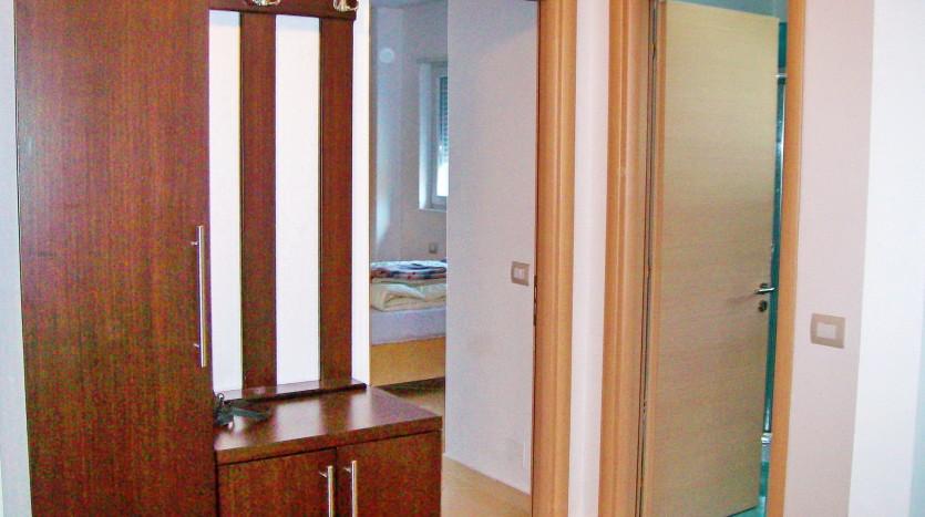 Apartment for rent in Albania
