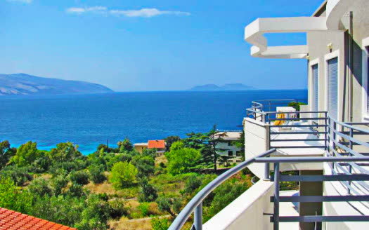 Property Albania