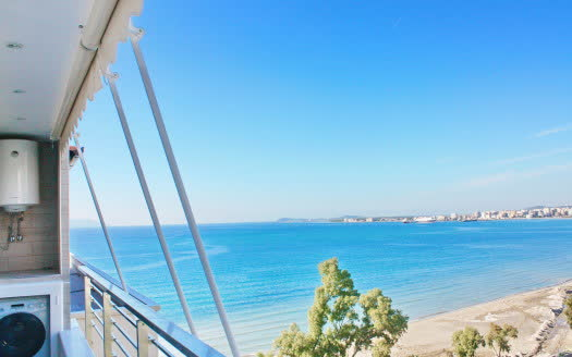 Buy apartment Vlora