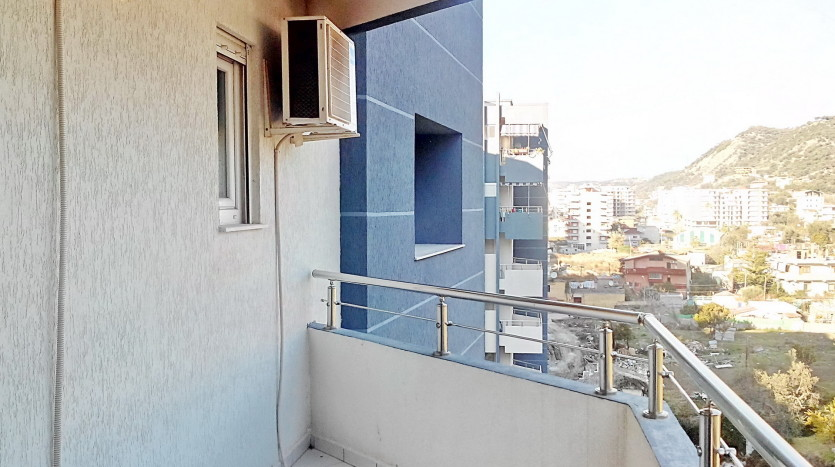 Apartment for rent in Albania