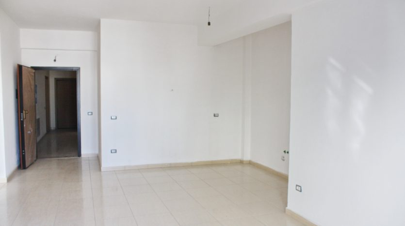 buy apartment in Albania_20