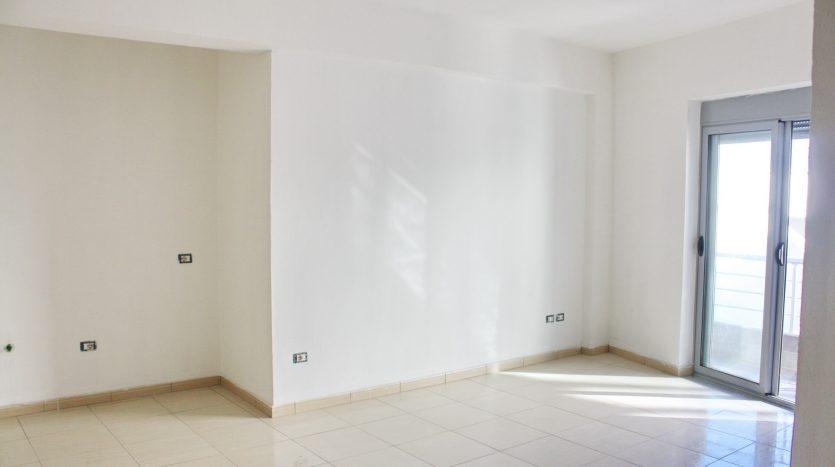buy apartment in Albania_20