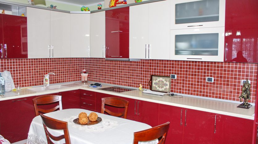 for rent in vlora