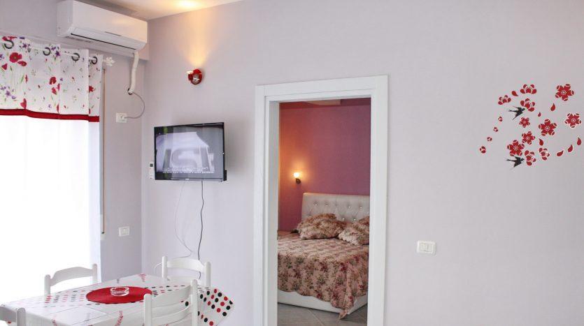 Albania rent